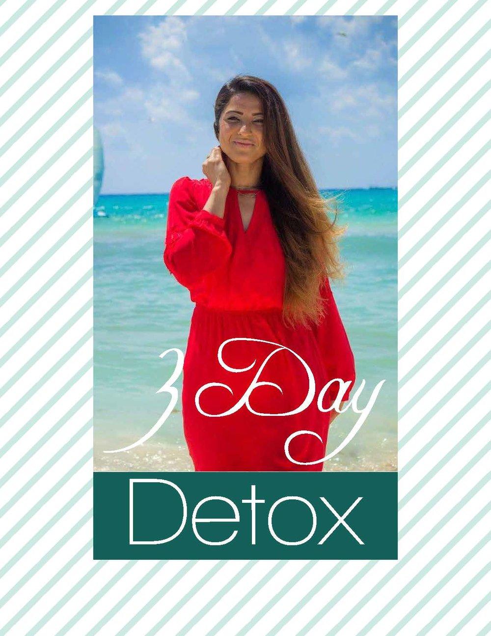 Farrah Opt In Detox Plan January 2019 Update 1.jpg