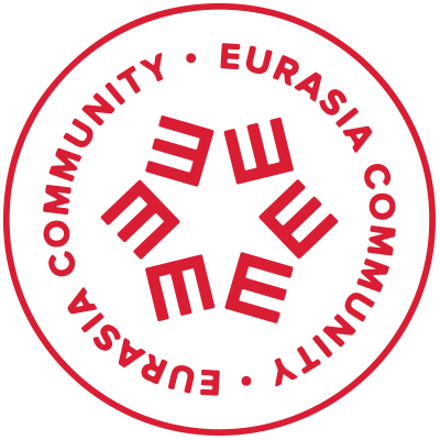 Eurasia Community