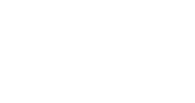 Logos_Travel2.png