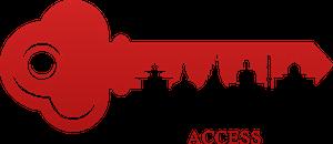 SAA-logo.png