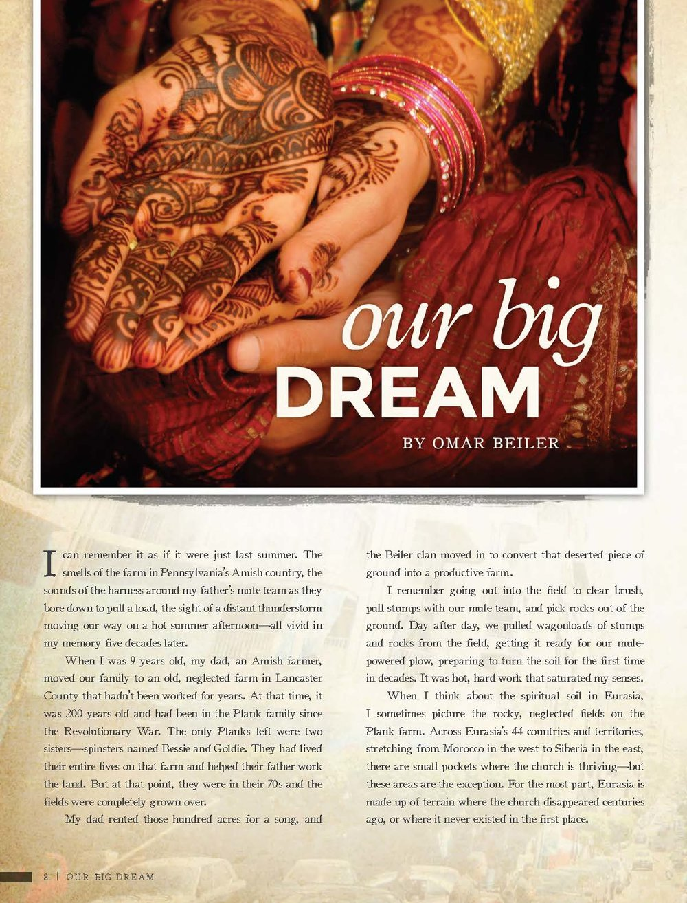 BigDreamMagazine(Revision)_review_Page_08.jpg