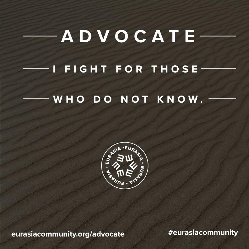 postables-advocate.jpg