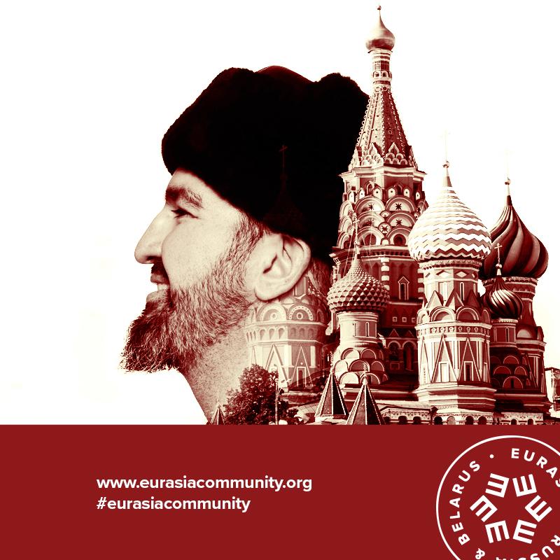 Russia & Belarus postable.jpg