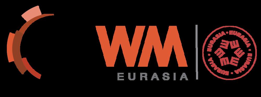 AGWM Eurasia logo updated-new.png