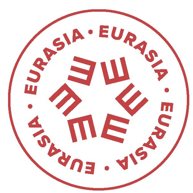 EURASIA_logo.png