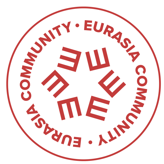 EurasiaCommunity_logo.png