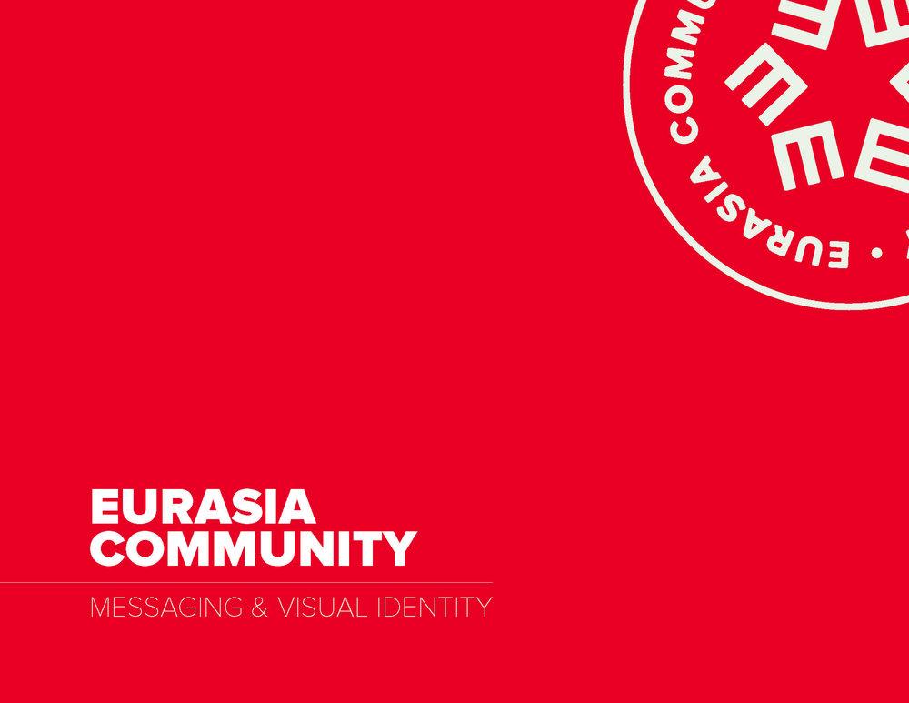EurasiaCommunity_BrandingGuide_Full (final)_Page_01.jpg