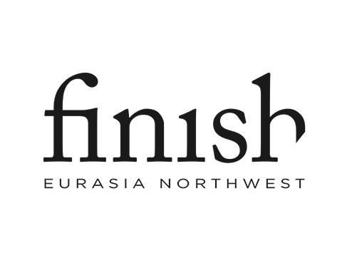 finish-logo.jpg