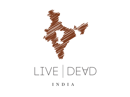 liveDead-India.jpg