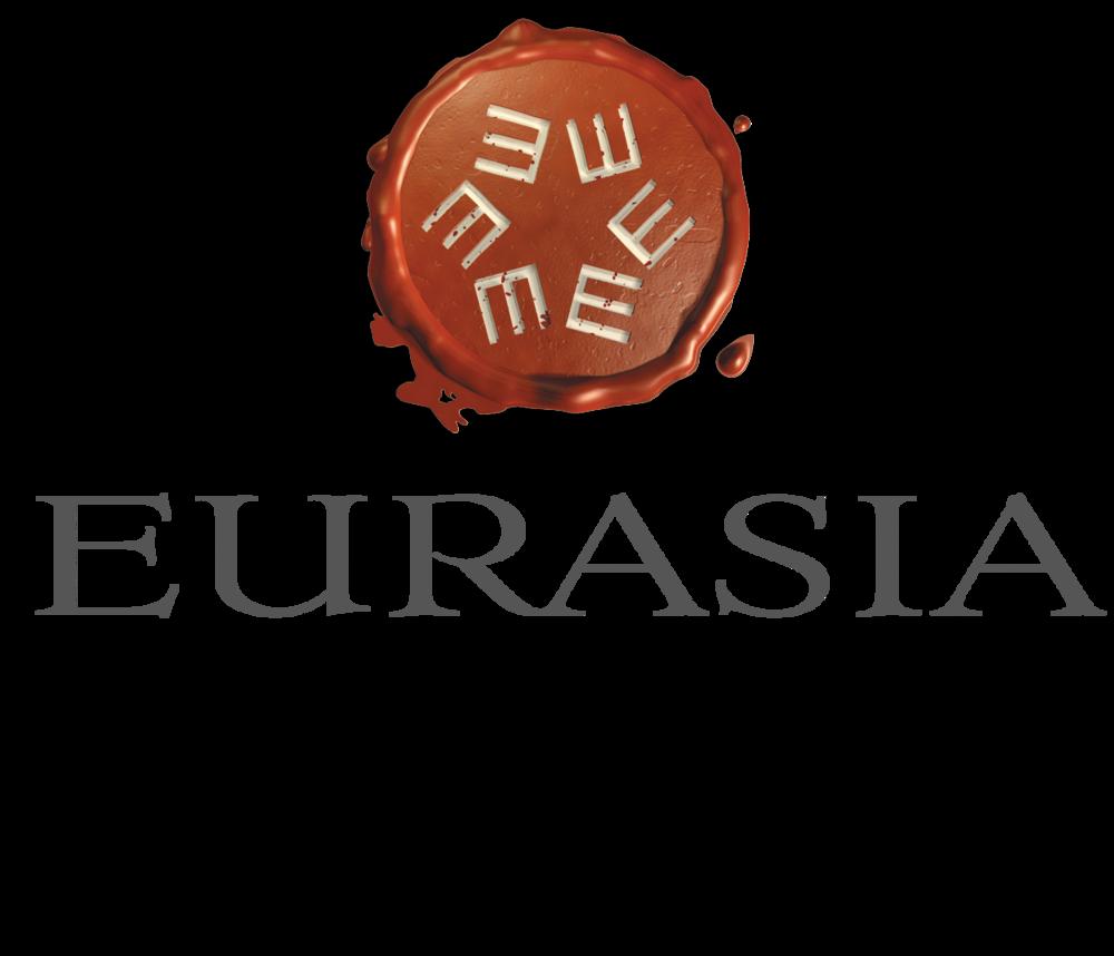 Eurasia Seal logo .png
