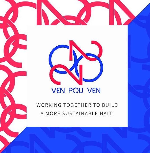 Ven Pou Ven is a campaign inviting Haitians in Haiti, the diaspora, and all friends of Ayiti (Haiti) to join a community of investors dedicated to building Ayiti's assets. Our goal is to raise $20 million by the year 2020 to grow the first ever endowed community foundation that is lead by Haitians across the globe and driven by the needs of Haitians in Ayiti. #venpouven #Ayiti. For more information please visit www.venpouven.org
