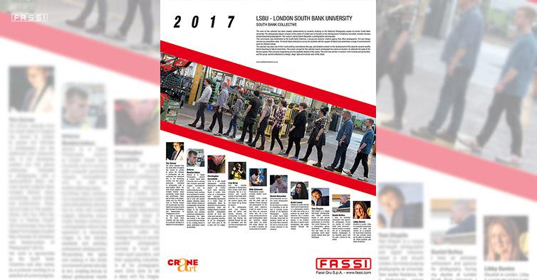 fassi-calendar-2017-cover.jpg