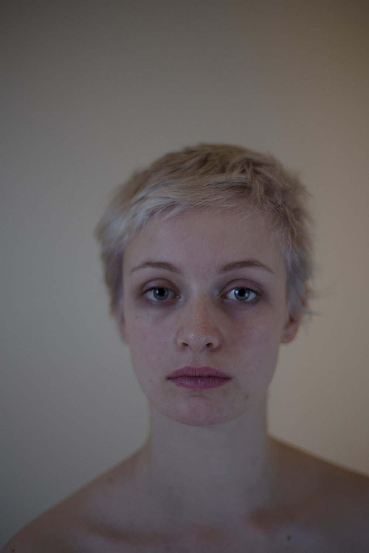 Sasha-12.jpg