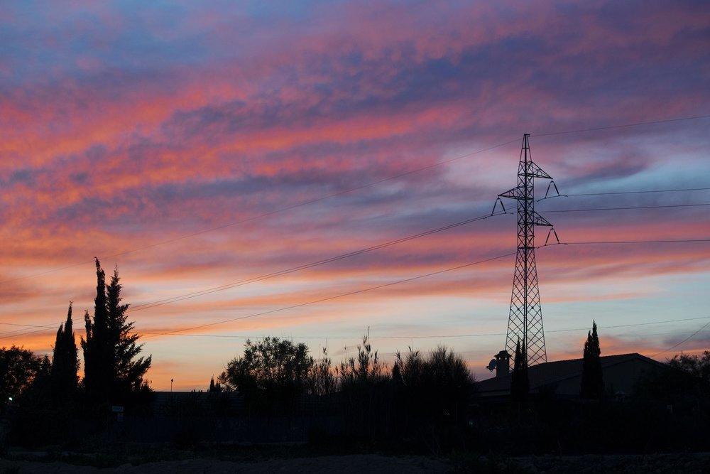 Sunset20170227.jpg