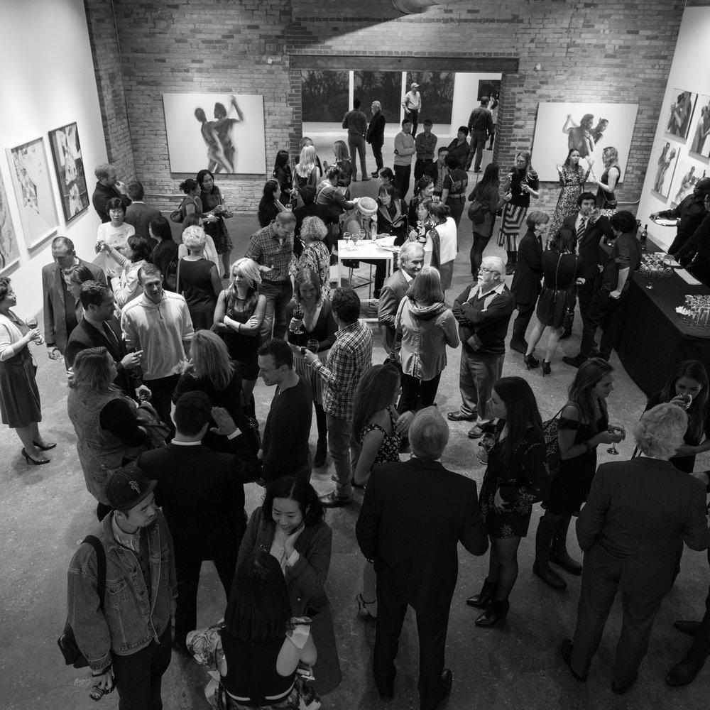 Artlink+Canada+-+Gallery+Opening-79.jpg