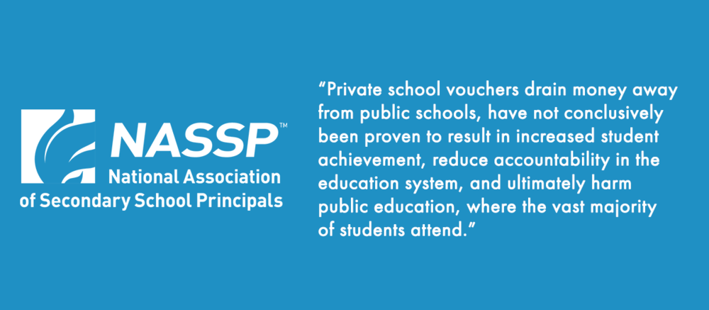 NASSP-Quote.png