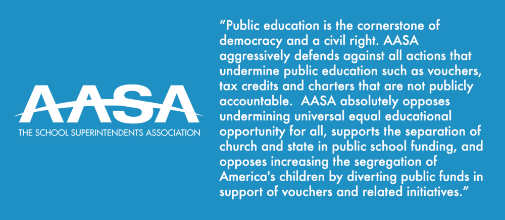AASA_Quote_NCPE_1.png