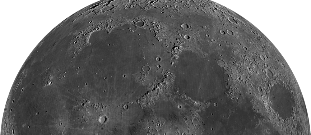 moon_nearside_white_crop.png