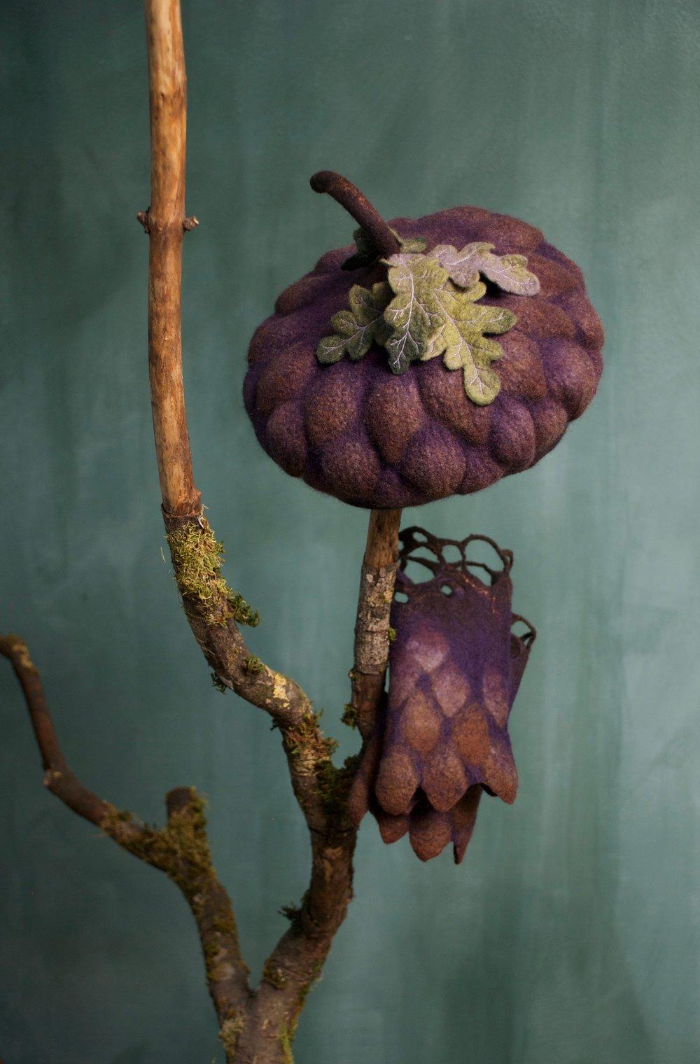 acorn beret - 1.jpg