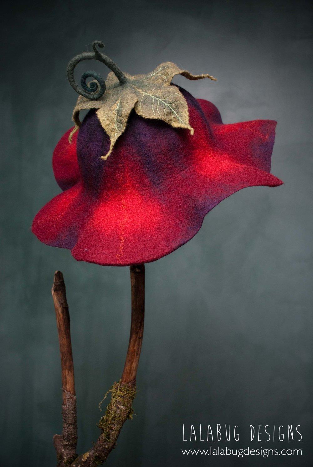 flowerteapot-1.jpg