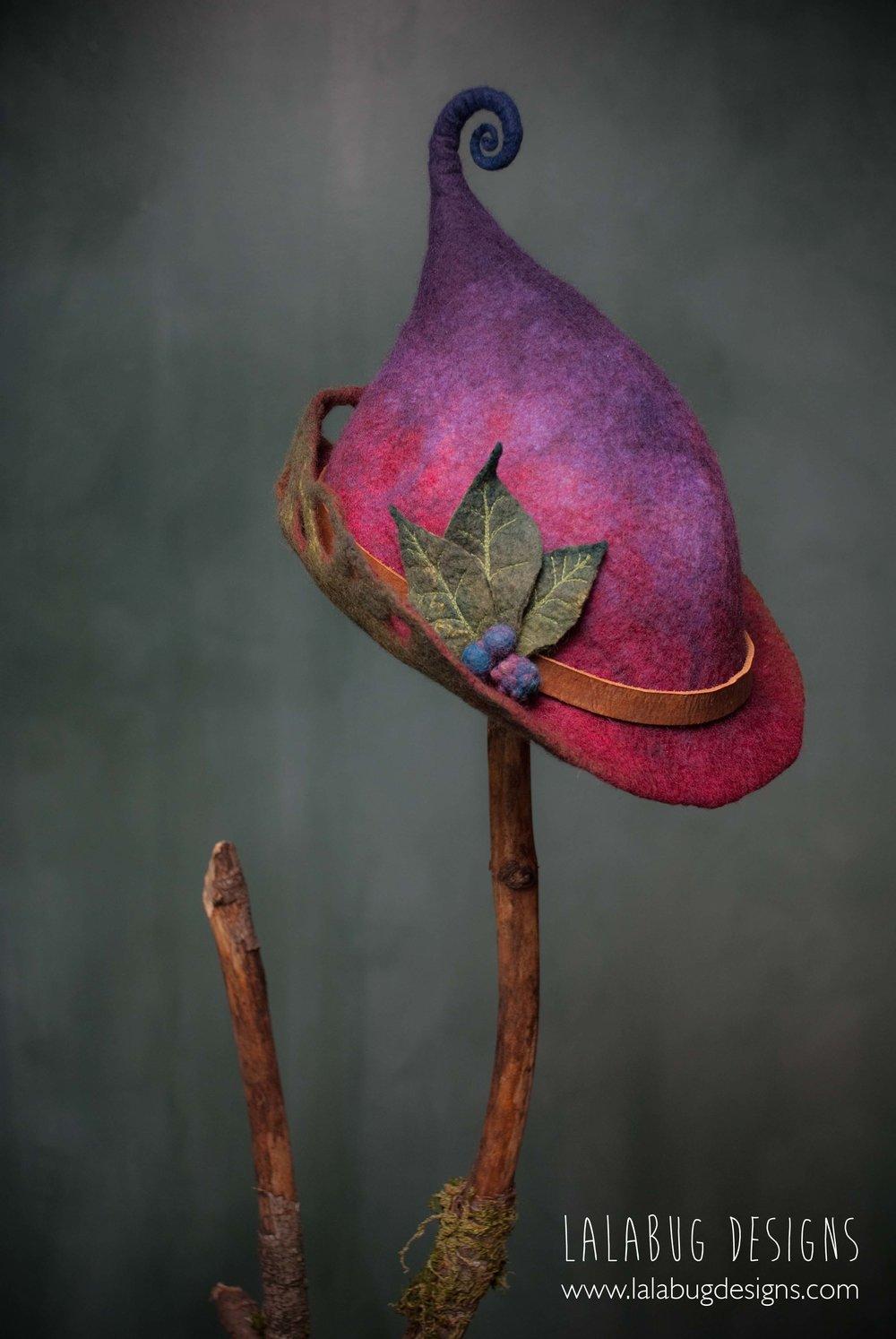 berrywren-2.jpg