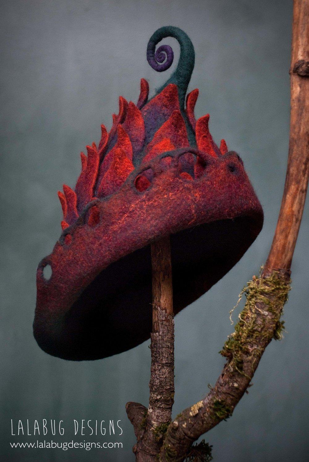 dragonhat-2.jpg