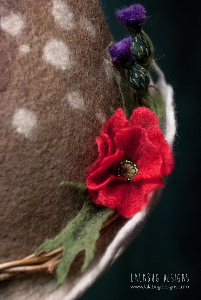 fawn wren2.jpg