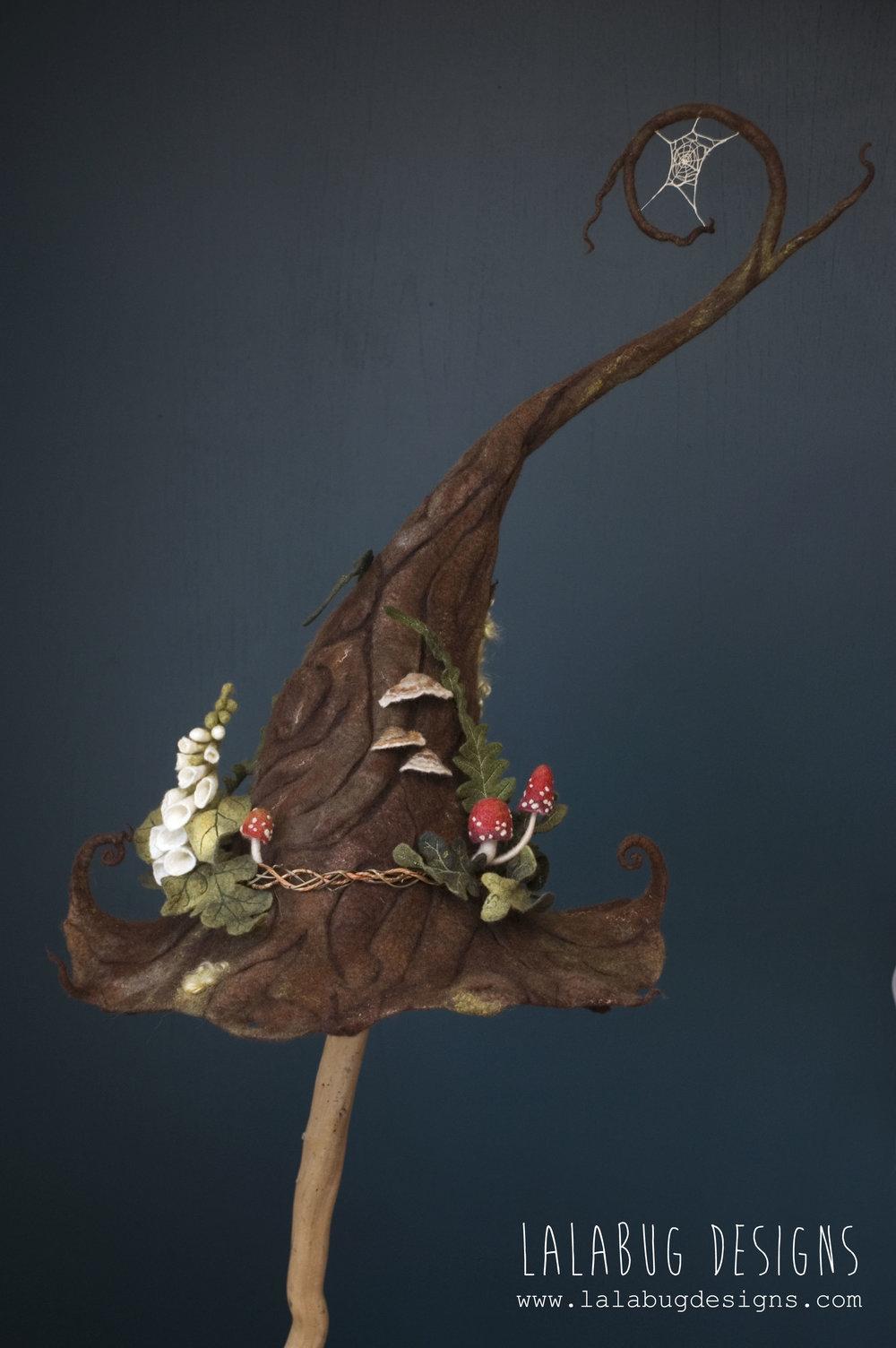witch-werifesteria5.jpg