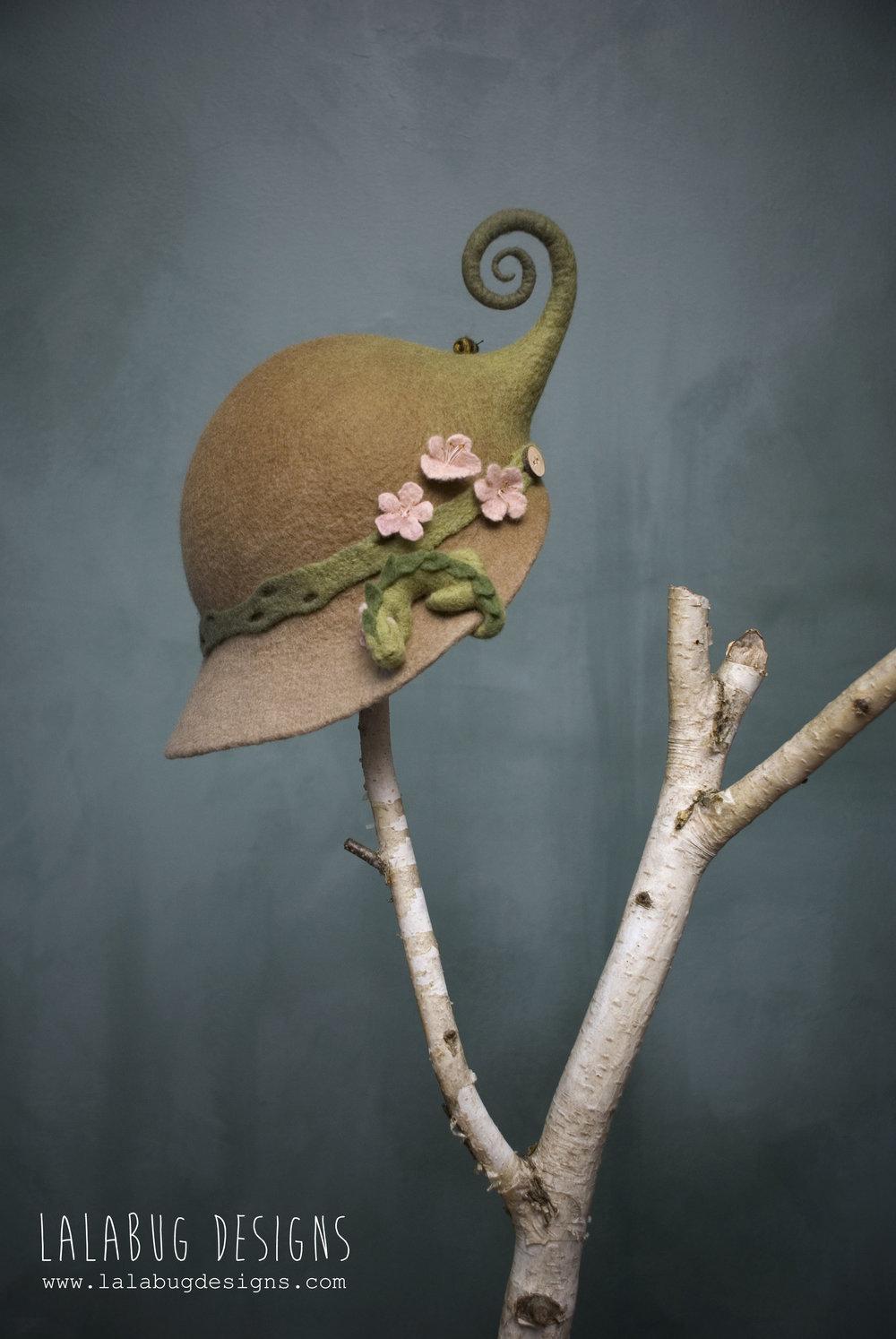 cloche-blossomdragon2.jpg