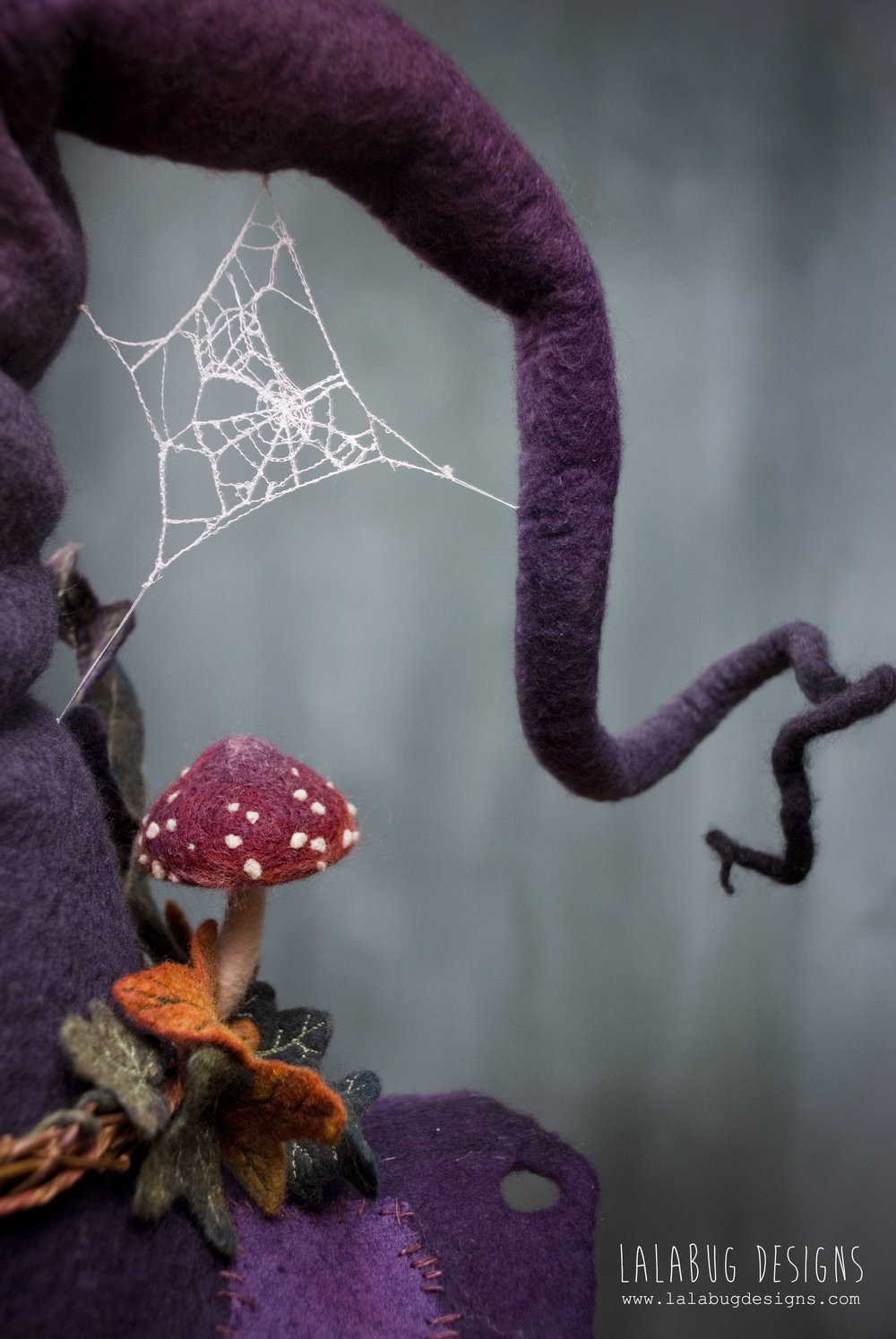 witch-purplemushrooms1.jpg