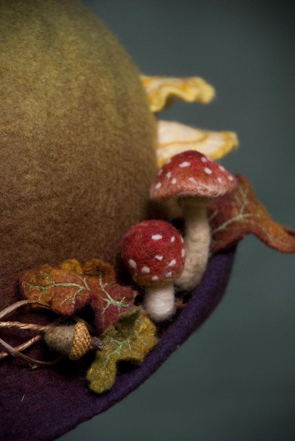 fungiwren2.jpg