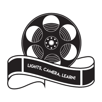 Lights Camera Learn