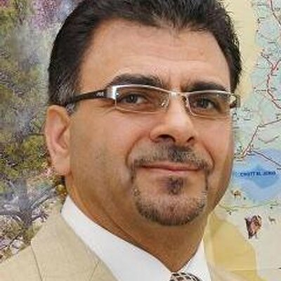 Dr._Maher_Bahloul_400x400.JPG