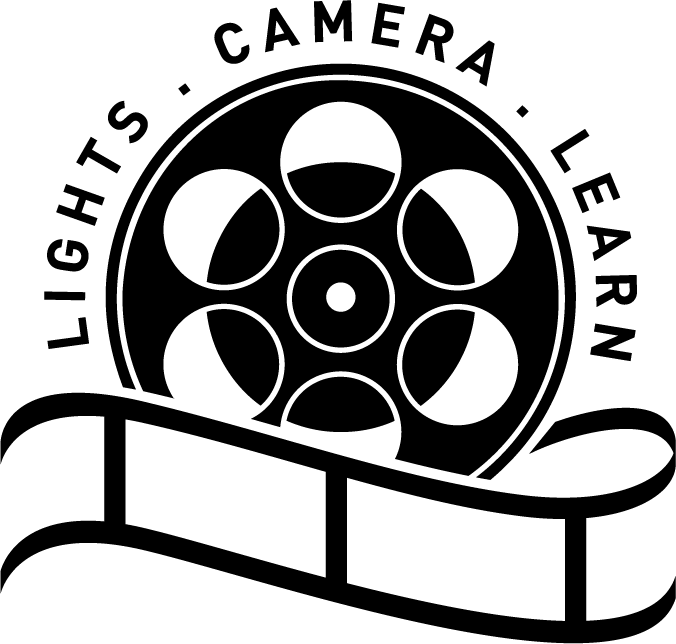 Lights, Camera, Learn