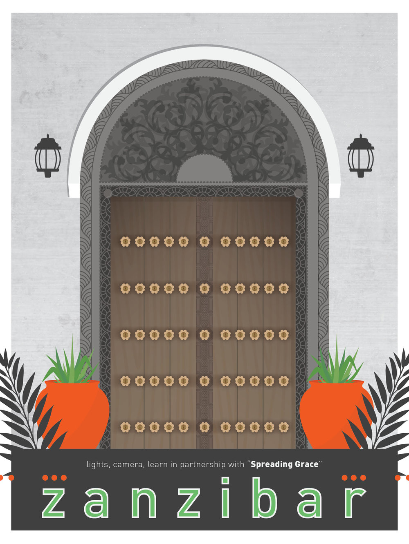Zanzibar Poster.jpg