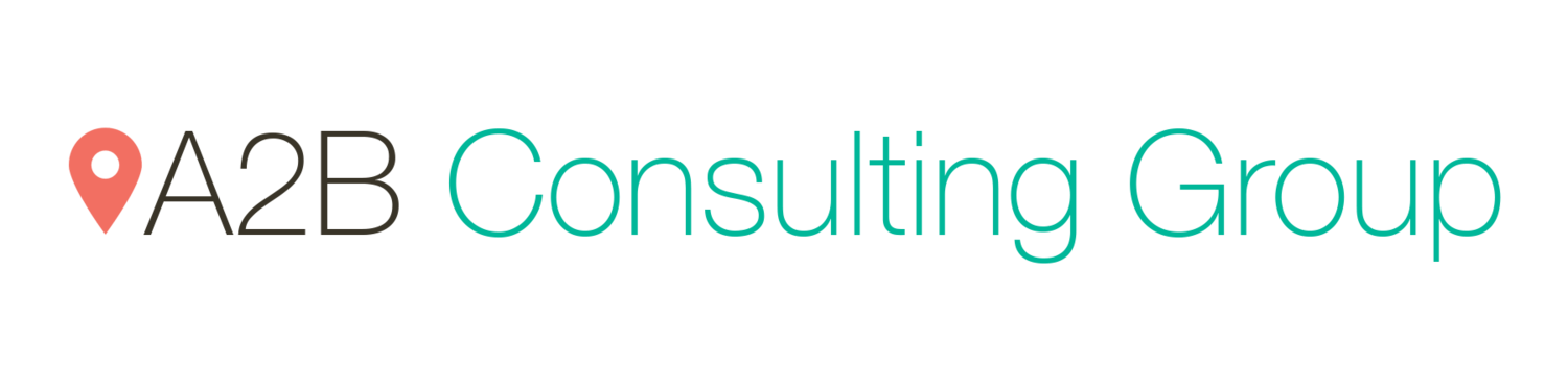 A2B Consulting Group