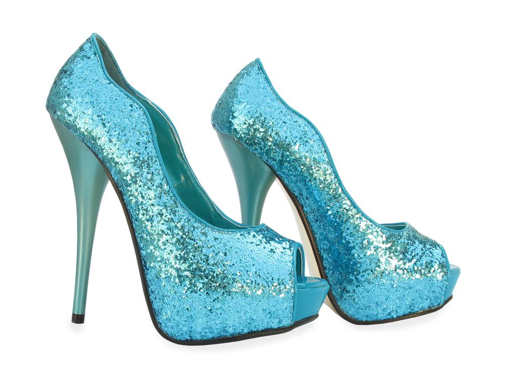 blueglitterwaveheels.jpeg