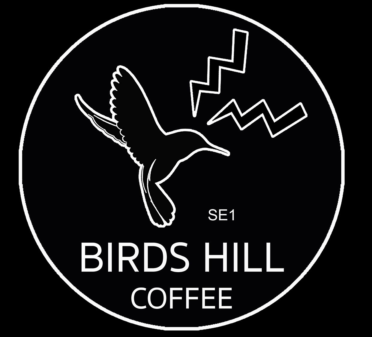 Birds Hill Coffee