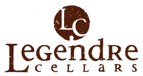 legendre-cellars-logo.jpg