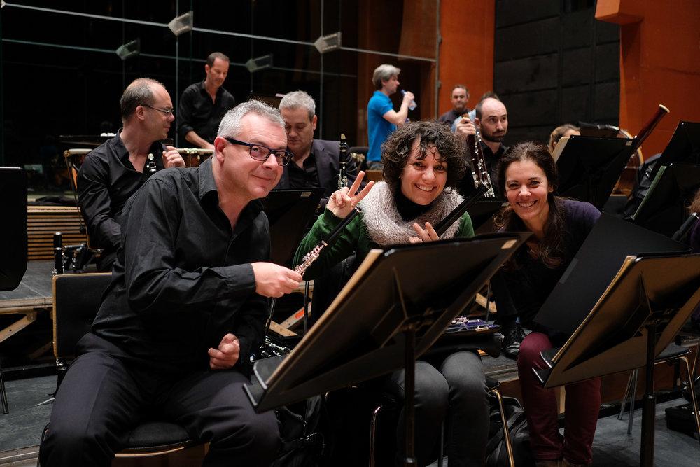 paco varoch julia gallego chiara tonelli mahler chamber orchestra.jpg