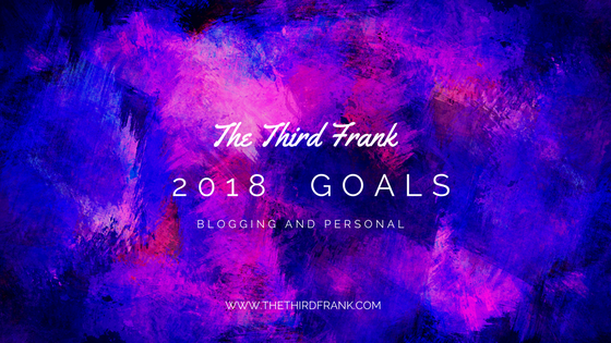 2018 Goals Blog Graphic.png