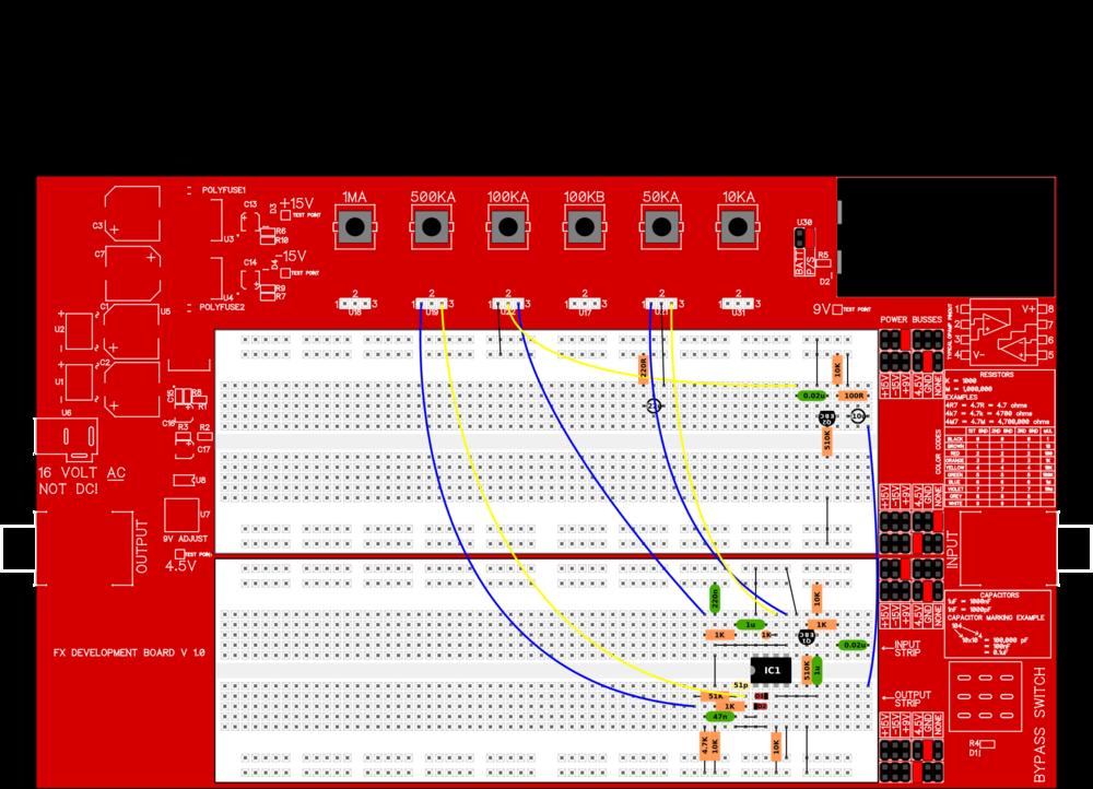 fx-devboard-macrofab-tube-rocker-ibanez-ts808