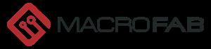 macrofab-logo