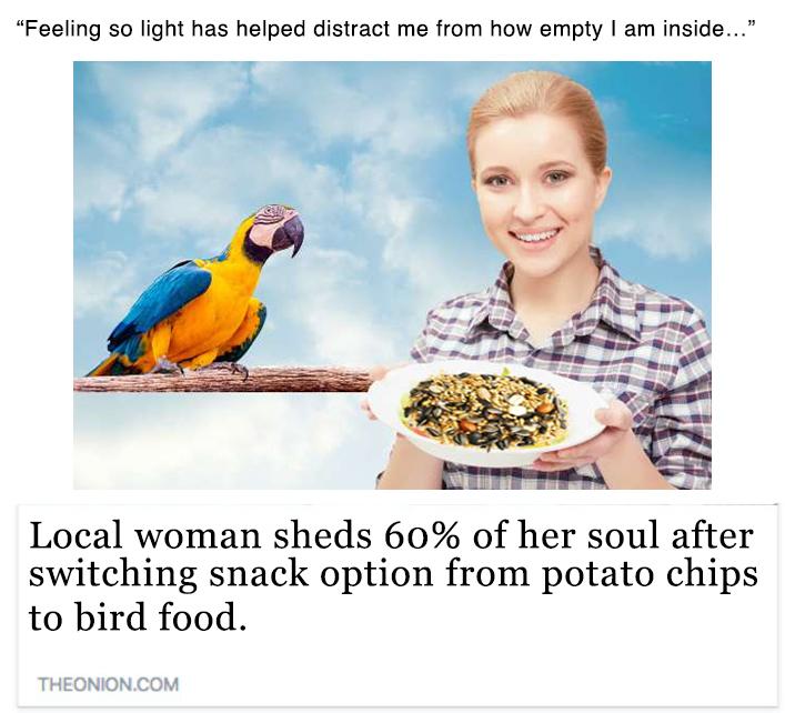 BirdFoodOnion.jpg
