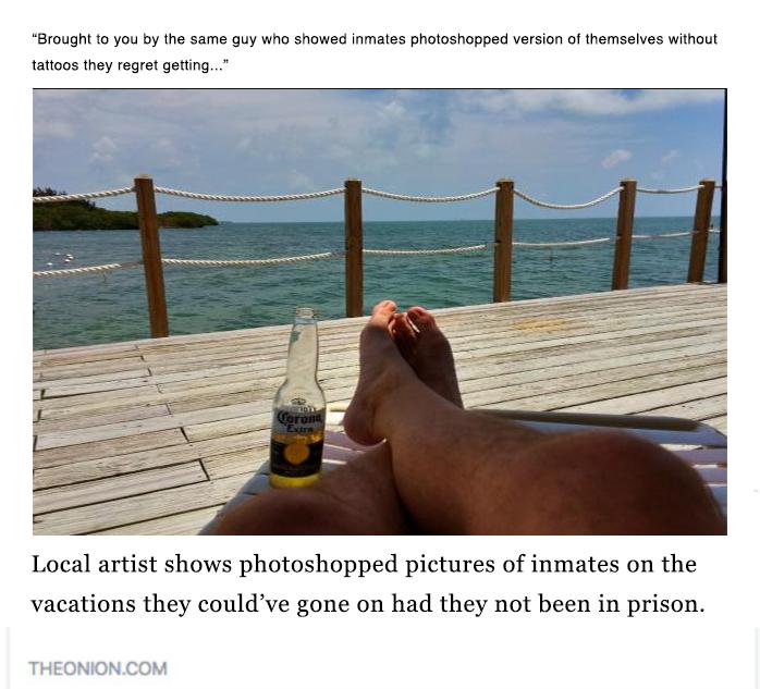 inmate.png