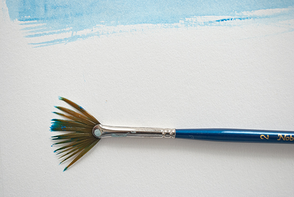 journal-fort-paintbrush-blue.jpg