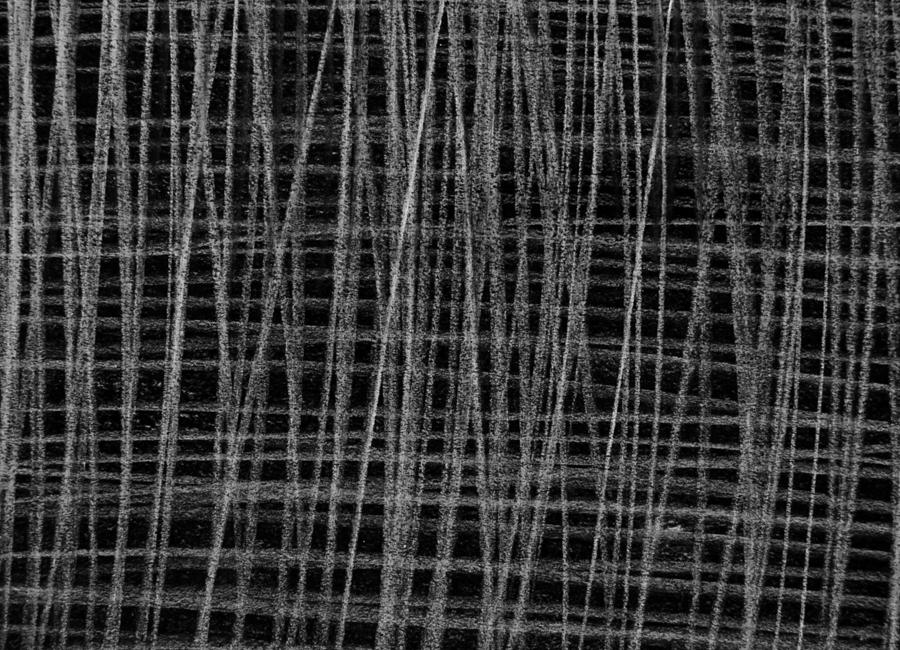 jour-bw_charcoal 1.jpg