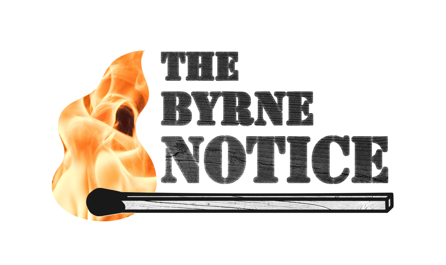 The Byrne Notice