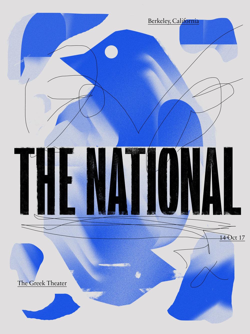 TheNationalC.jpg