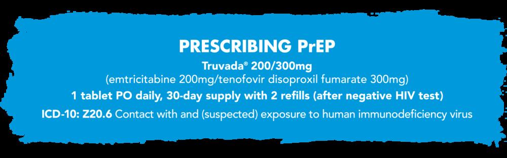 prescribe_1.png